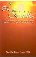 9781576976289: Santa Biblia-RV 1960 (Spanish Edition)