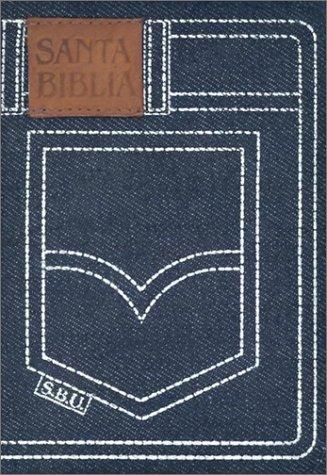 9781576978818: Santa Biblia-RV 1960 (Spanish Edition)