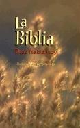 9781576979204: La Biblia Dios Habla Hoy Edicion de referencia (Spanish Edition)