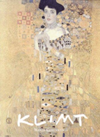 9781577150534: Klimt