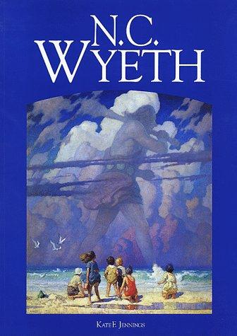 9781577150848: N.C. Wyeth