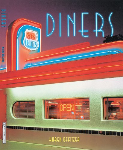 9781577170525: Diners