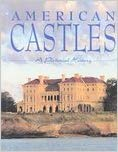 9781577170686: American Castles: A Pictorial History