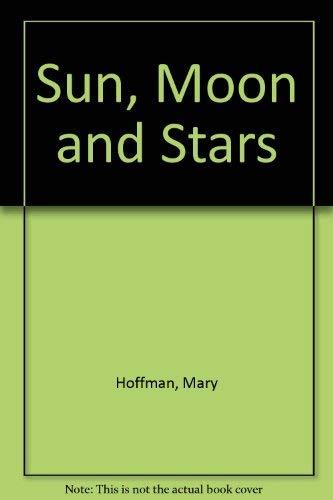 9781577171768: Sun, Moon, and Stars