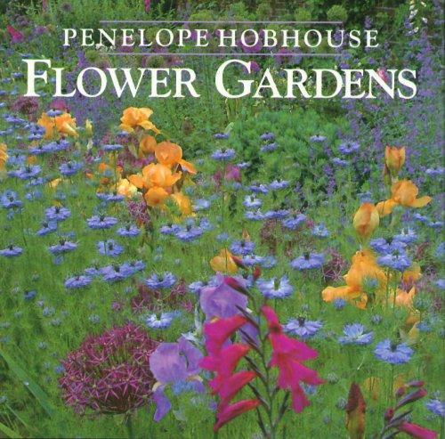 9781577171966: Flower Gardens
