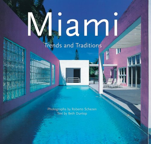 9781577173380: Miami: Trends and Traditions