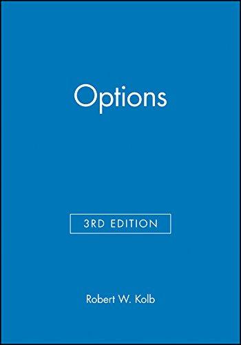 9781577180647: Options