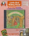 Little Red Riding Hood: Gt Publishing