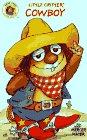 9781577192589: Little Critter Cowboy (Little Critter Board Books)