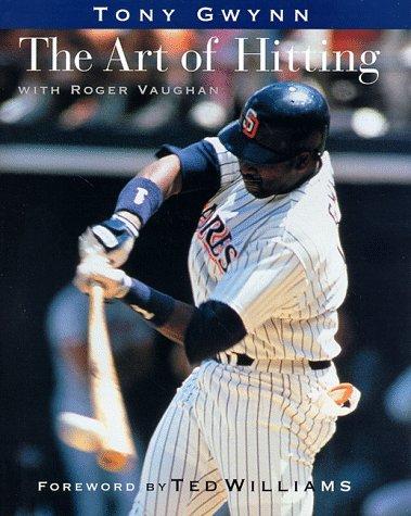The Art of Hitting: Tony Gwynn; Ted