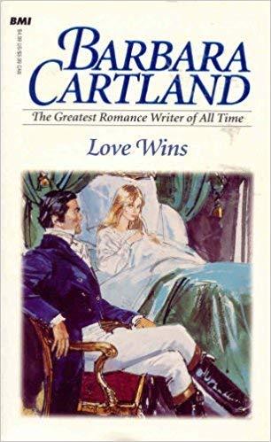 9781577234128: Love Wins