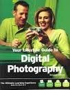 9781577294597: Your Lifestyle Guide to Digital Photography