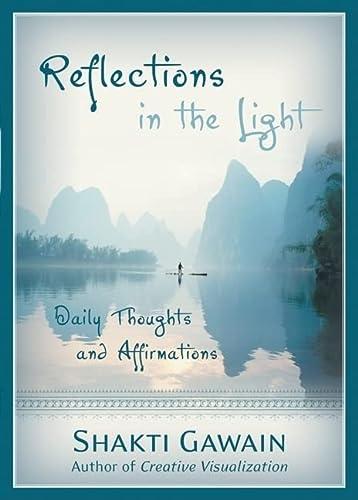 Comprar Libros De Meditation Iberlibro Bookvistas