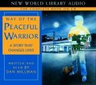 9781577314608: Way of the Peaceful Warrior (CD, Movie Ed.): A Book That Changes Lives