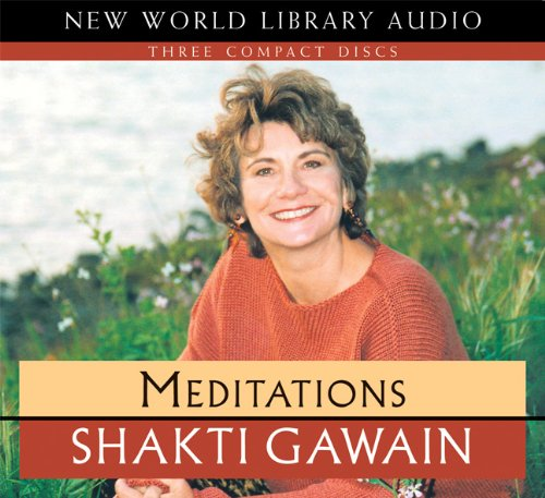 9781577314776: Meditations