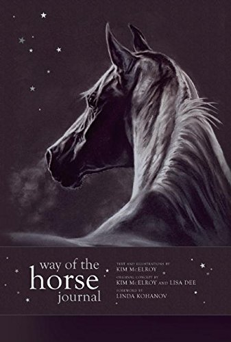 9781577316084: The Way of the Horse Journal