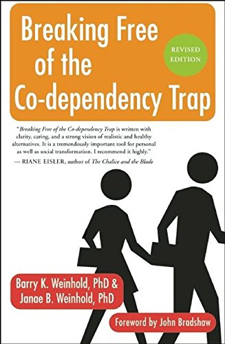 9781577316145: Breaking Free of the Co-Dependency Trap