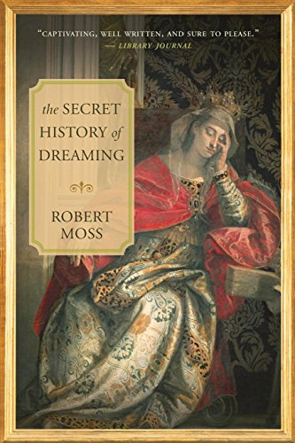 SECRET HISTORY OF DREAMING (q)