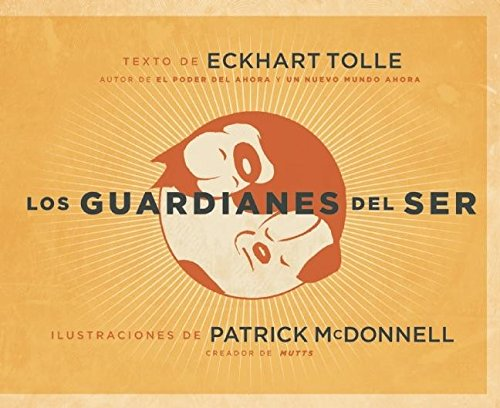 9781577319474: Los Guardianes del Ser (Spanish Edition)