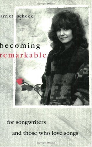9781577330509: Becoming Remarkable