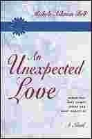 9781577342434: An Unexpected Love