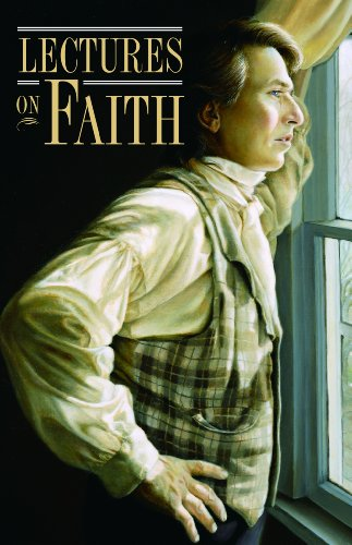 9781577346371: Lectures on Faith