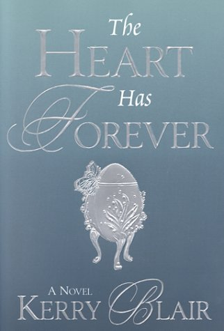 9781577346470: The Heart Has Forever