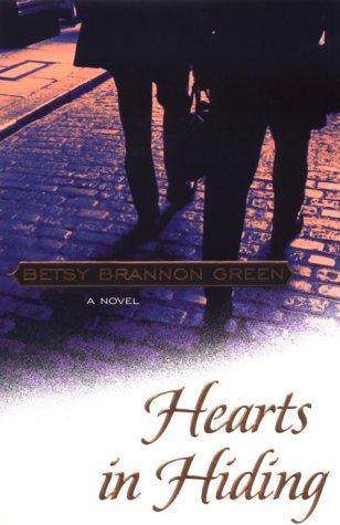 9781577348238: Hearts in Hiding