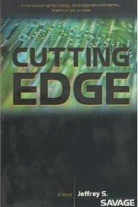 9781577348443: Cutting Edge