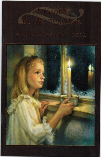 9781577349044: A Candle in the Window