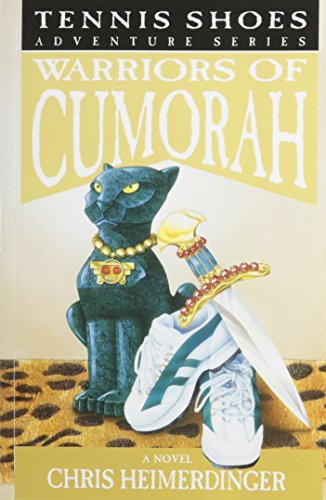 9781577349228: Warriors of Cumorah