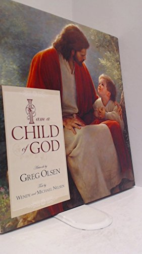 9781577349334: I Am a Child of God