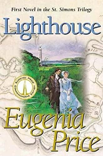 9781577361541: Lighthouse (St. Simons Trilogy)