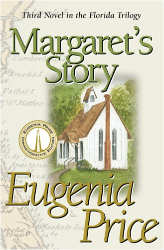 9781577362142: Margaret's Story (The Florida Trilogy, Book 3)