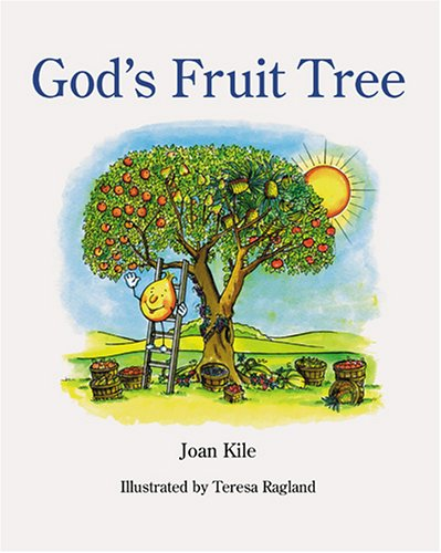 9781577363446: God's Fruit Tree (Musty the Mustard Seed)