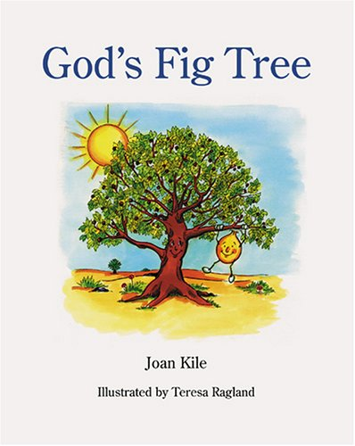 9781577363453: God's Fig Tree (Musty the Mustard Seed)