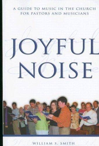 9781577363972: Joyful Noise