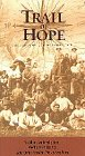 9781577421412: Trail of Hope:Story of the Mormon Tra [VHS]