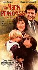 9781577422570: Yarn Princess [VHS]
