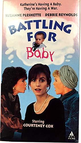 9781577422716: Battling for Baby [VHS]