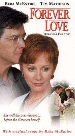 9781577423232: Forever Love [VHS]