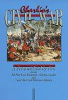 Charlie's Civil War : A Private's Trial: Livingstone, C.