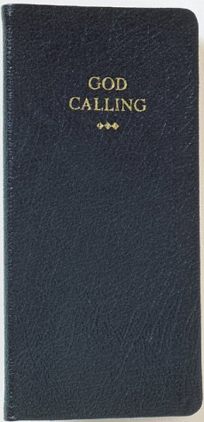 9781577480969: God Calling
