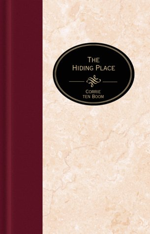 9781577483489: The Hiding Place (The Essential Christian Library)