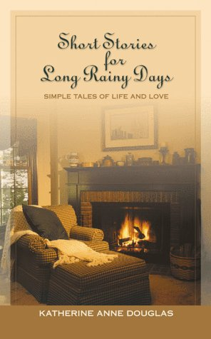 9781577484493: Short Stories for Long Rainy Days: Simple Tales of Life and Love