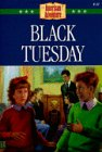 9781577484745: Black Tuesday (The American Adventure Series, #41)