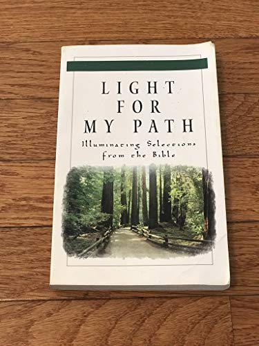 Light For My Path: Illuminating Selections From: Various