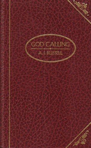 9781577489177: God Calling (DELUXE CHRISTIAN CLASSICS)