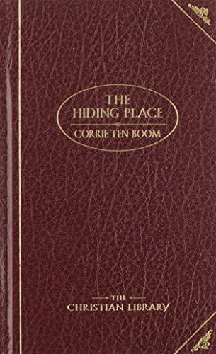 9781577489191: Hiding Place