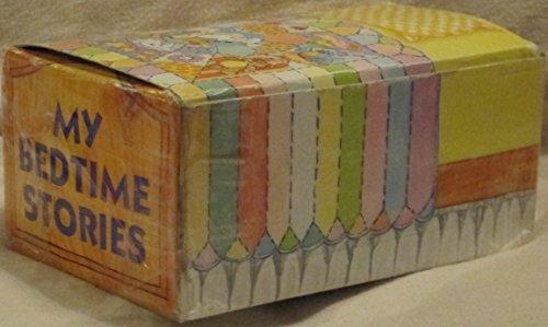 9781577552697: My Bedtime Stories